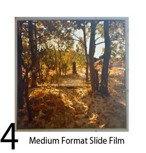 FILM_4-med-format-slide Film Photography is Alive