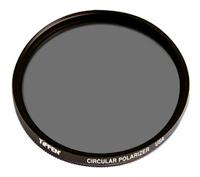 Image of Tiffen Circular Polarizing filler by Tiffen