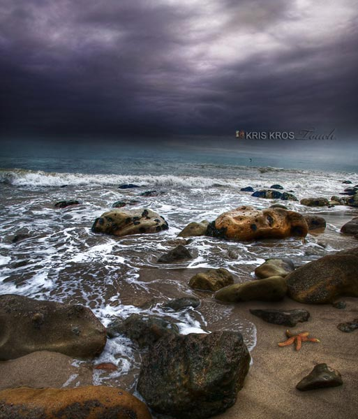 3Joe-Dejesus Symphony in a Moment: HDR Nature Photography from Eight Maestros