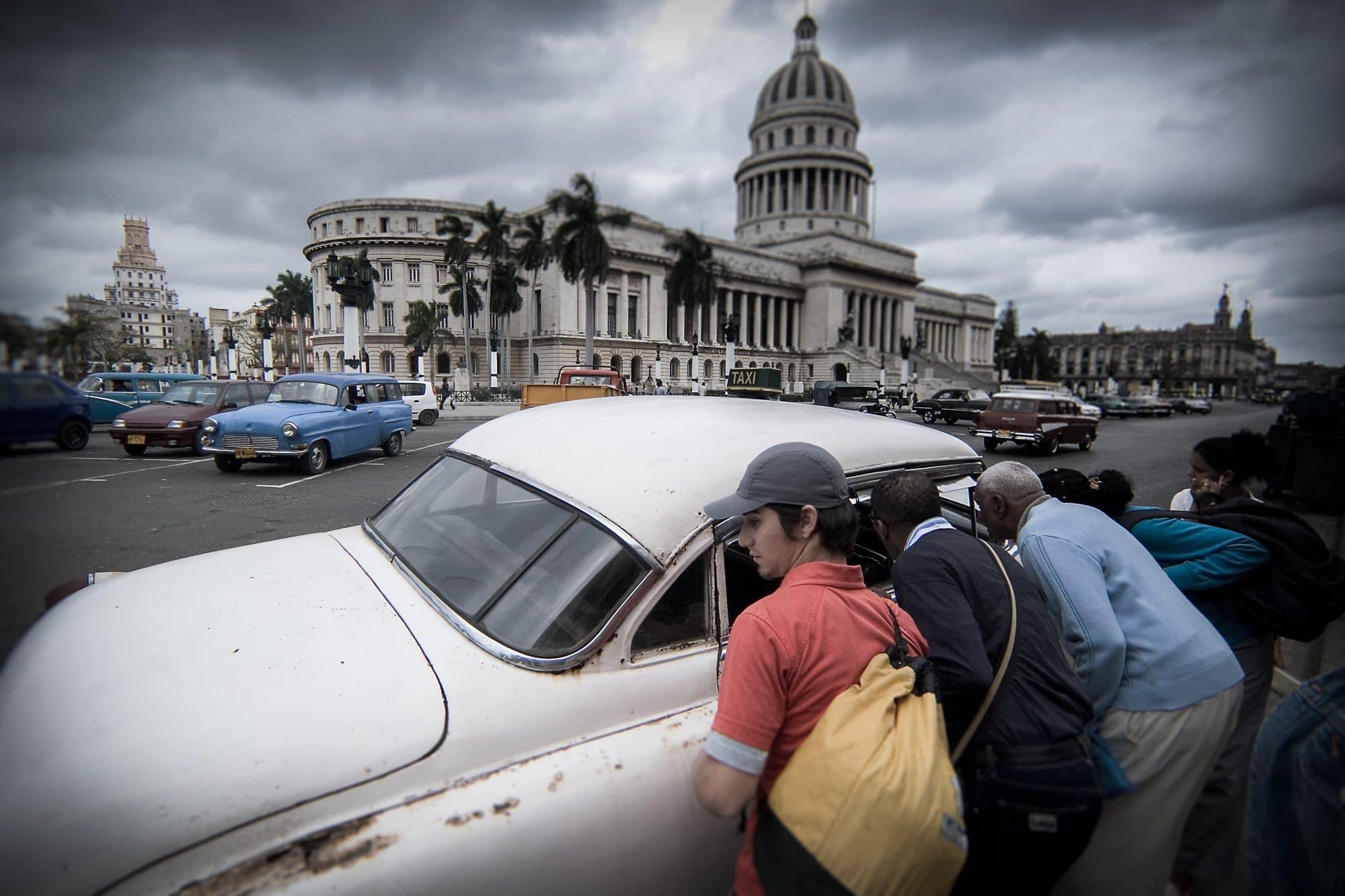 Cuba Maptia-22012201_MG_2201