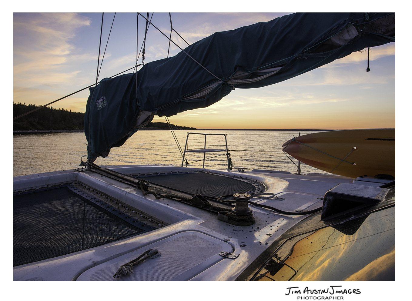 Jim-Austin-Jimages-Rook-Island-Bow-20-mm