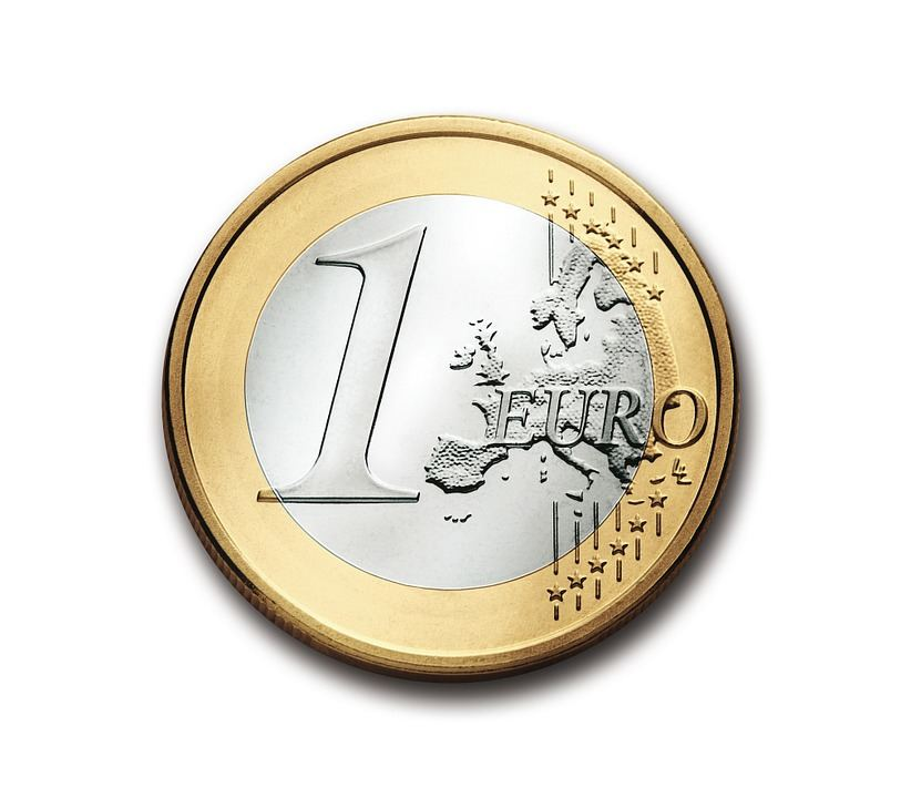 coin photography