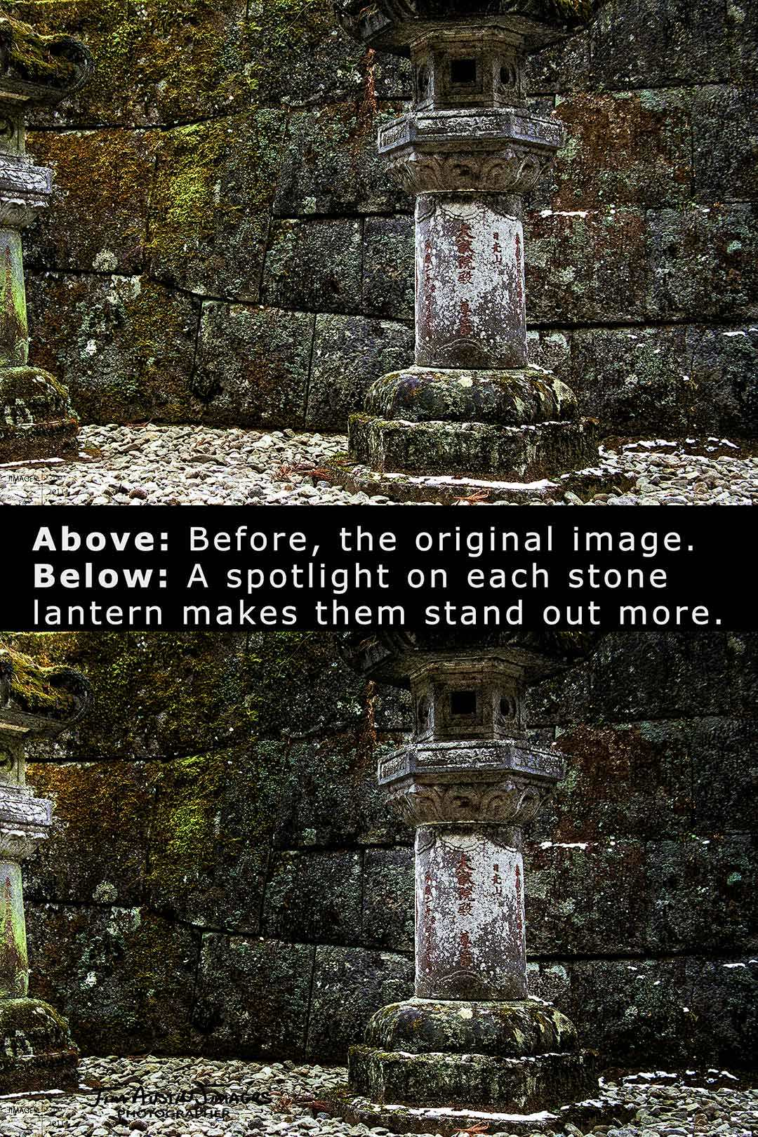 Stone-Lantern-Nikko-Second-Spotlight–Jim-Austin-Jimages