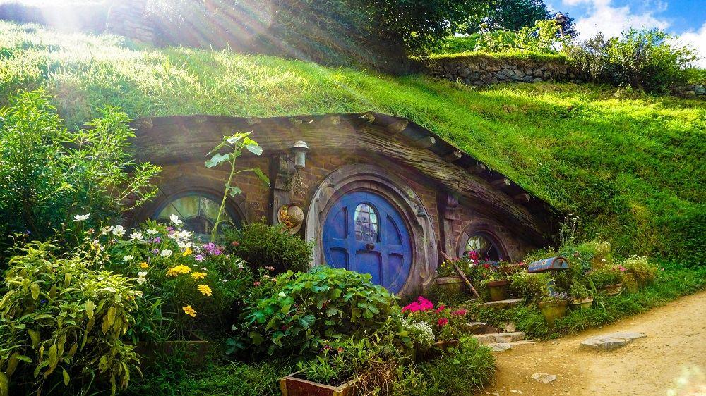 hobbithill