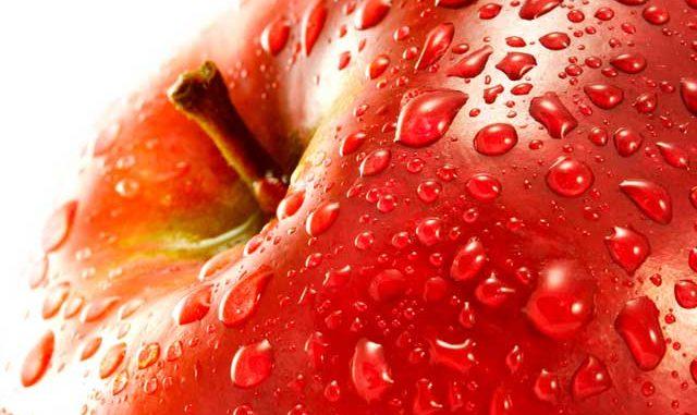 apple-macro