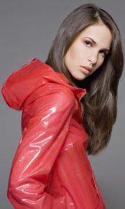 Models_3a