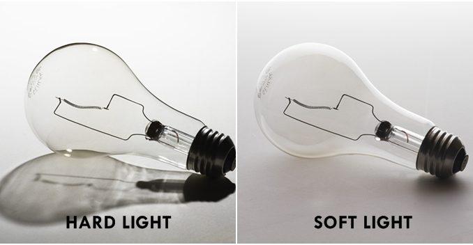 1_two lightbulbs side by side