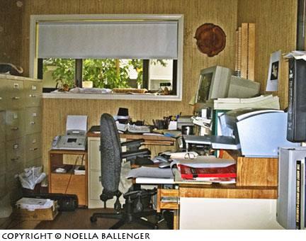 rp_Office-overall-7408.jpg