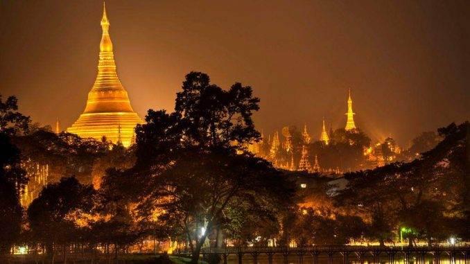 1. Shwedagon-Pagoda-Myanmar_Benny-Hanigal_Luminous-Journeys