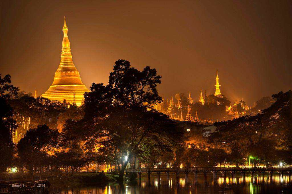 1. Shwedagon-Pagoda-Myanmar_Benny-Hanigal_Luminous-Journeys