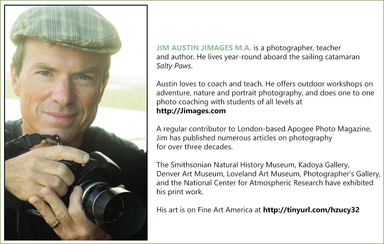 APM Jim Austin JImages Bio 2016