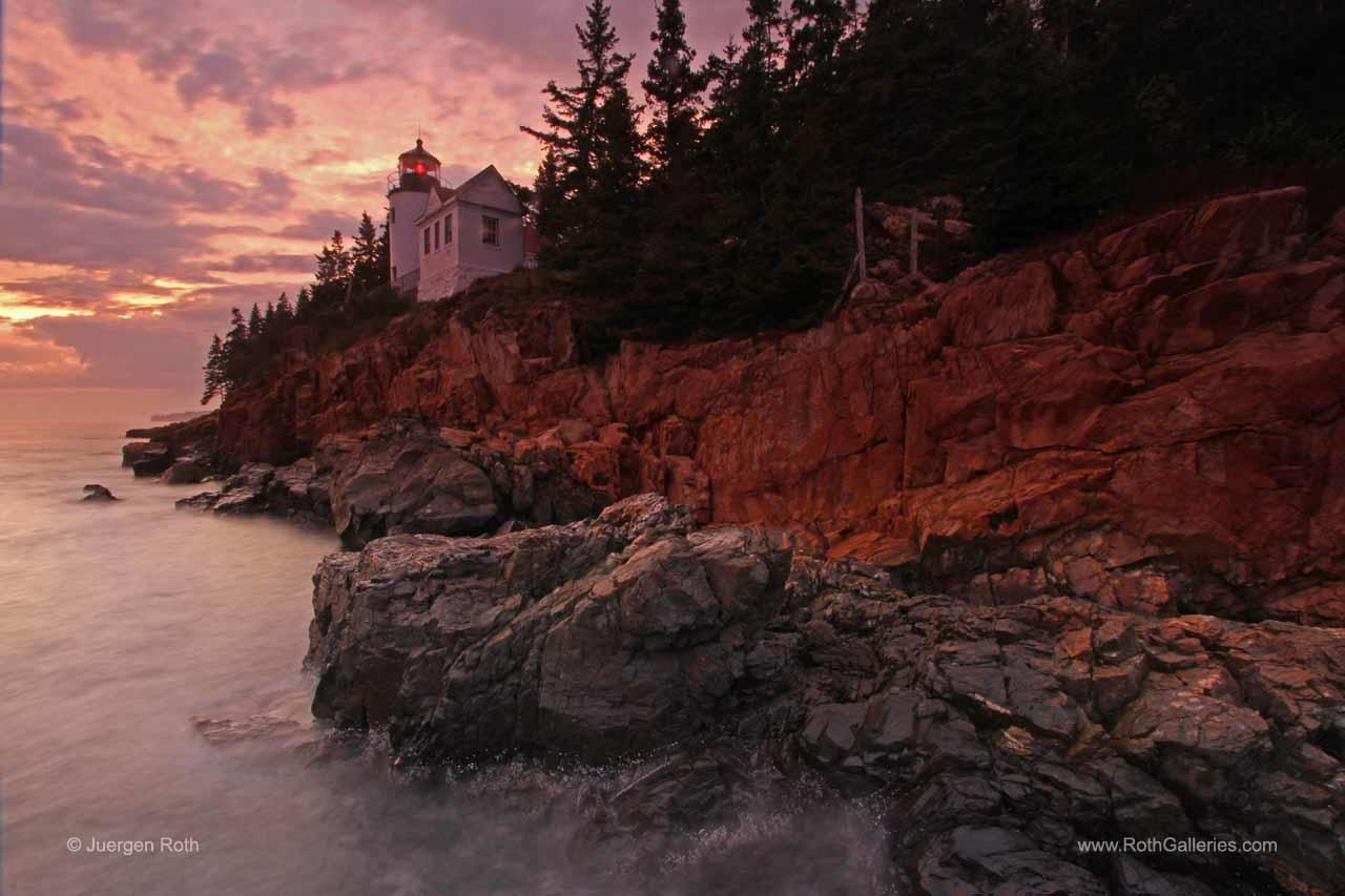 Bass-Harbor-Light-Maine-Acadia-National-Park-Juergen-Roth