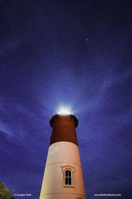 Nauset-Light-Star