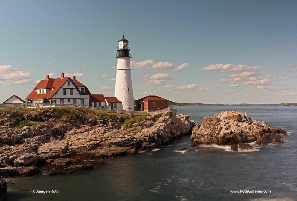 Portland-Headlight-Maine-Light-Juergen-Roth-1