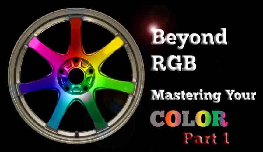 Title-Beyond-RGB-Part-1