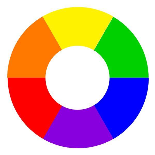 colorwheel2 7