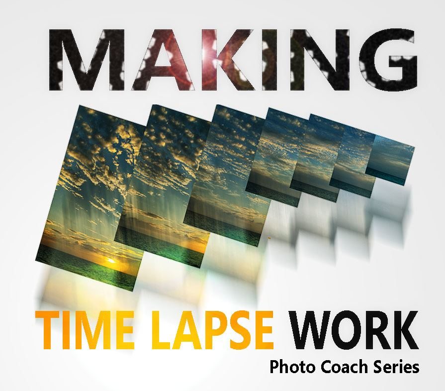 tmp_24833-Photo Coach Making Time Lapse Work1096871473