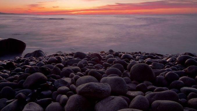 Acadia-Sunrise