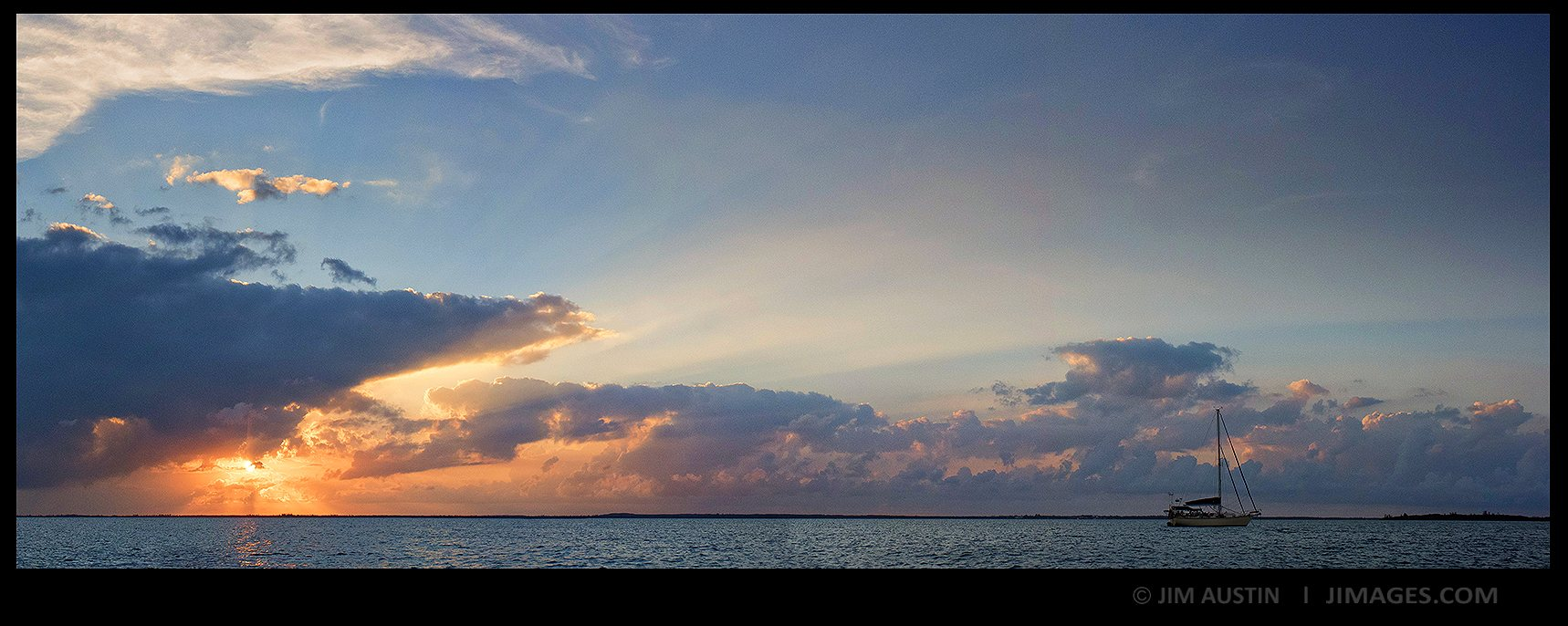 panorama-simple-life-jim-austin-jimages