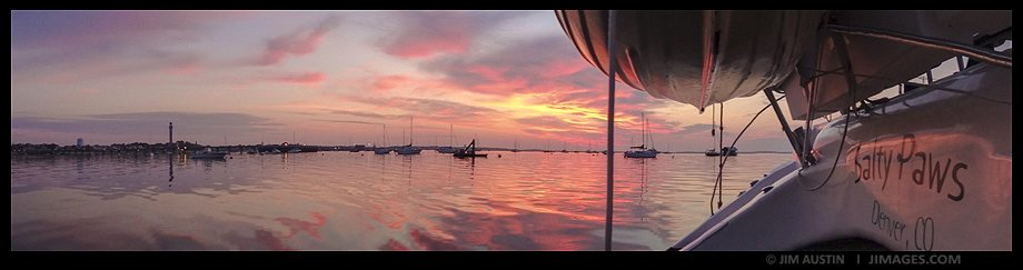 panorama-stern-ptown-jim-austin-jimages