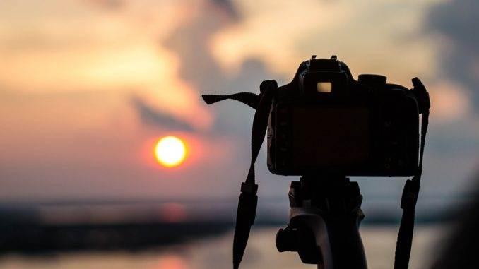 fine-art-photgraphy