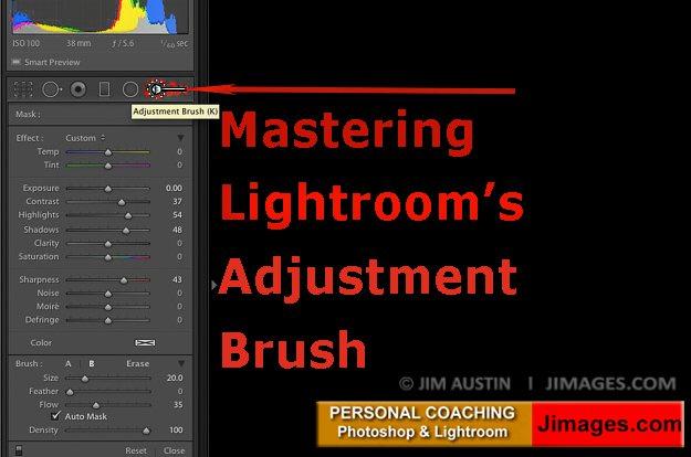 1-adjustment-brush-lightroom
