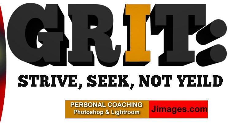 grit-title-jimages