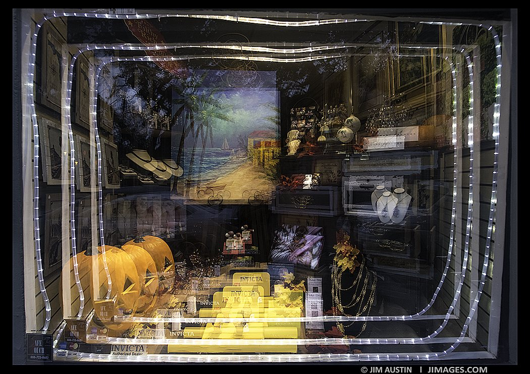 jim-austin-jimages-nikon-three-lenses-gallery-window-x3