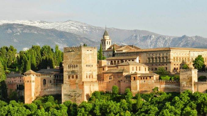 la-alhambra-andalusia-spain