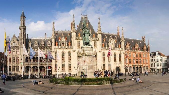 old-town-bruges-belgium