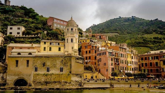the-amalfi-coast-italy