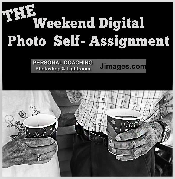 title-weekend-digital-photo-assignment-jim-austin-jimages-apogee-photo-magazine
