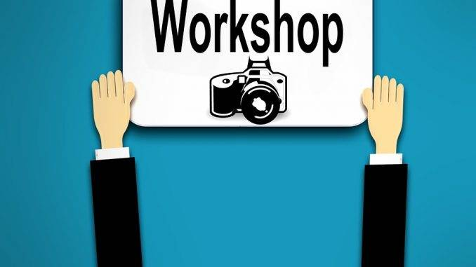 are-photography-courses-worth-it