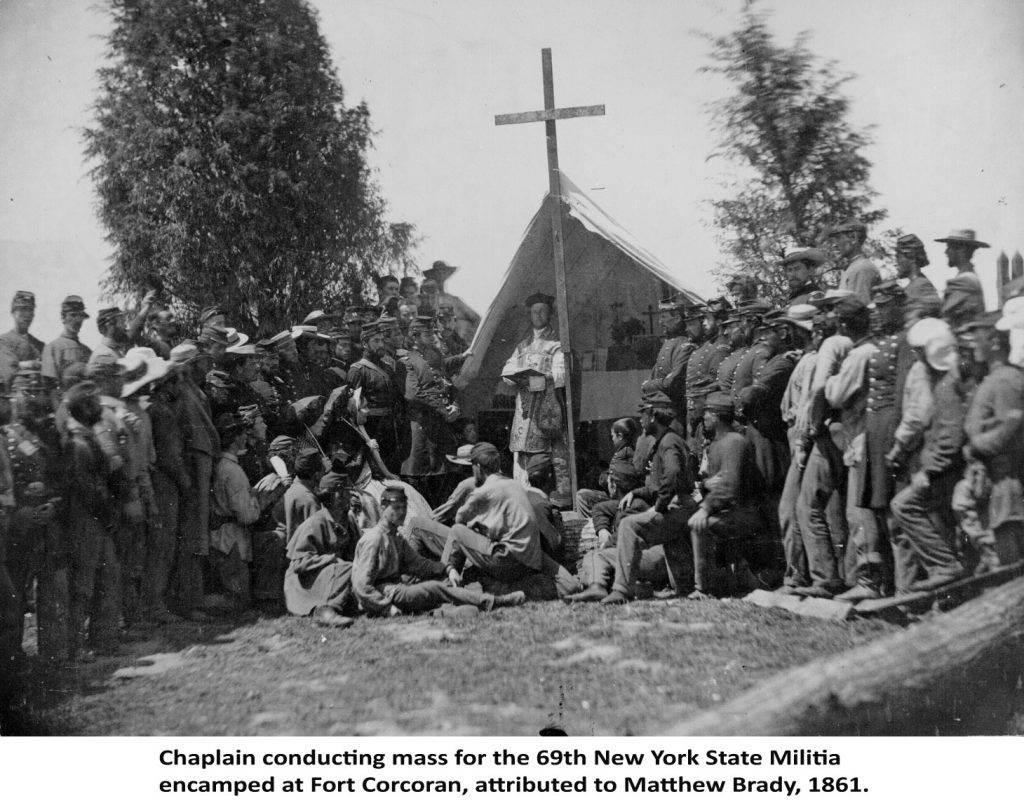 civil-war-chaplain-public-domain