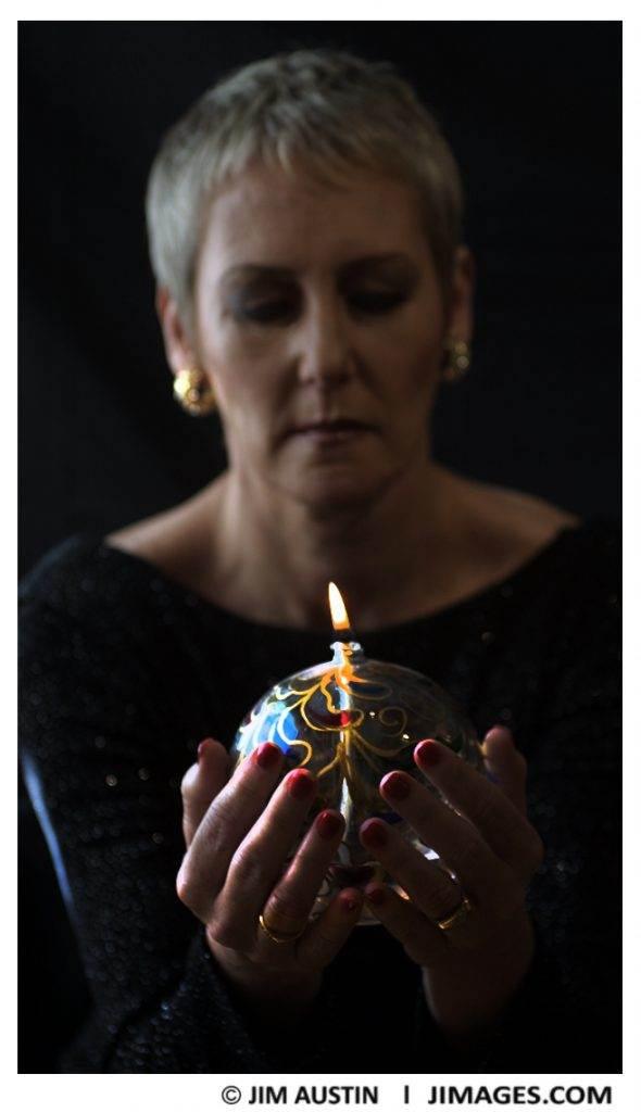 jim-austin-jimages-13-candle