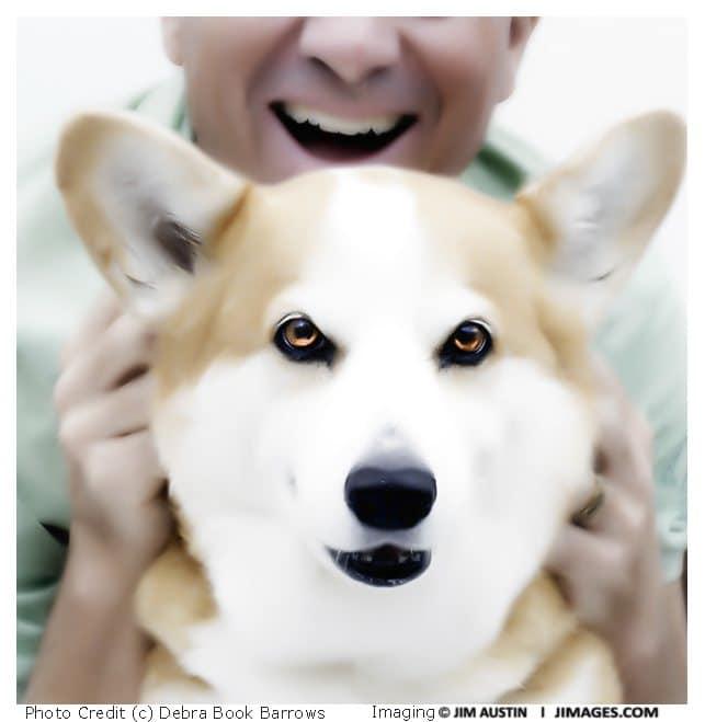 jim-austin-jimages-debra-book-barrows-5-dog