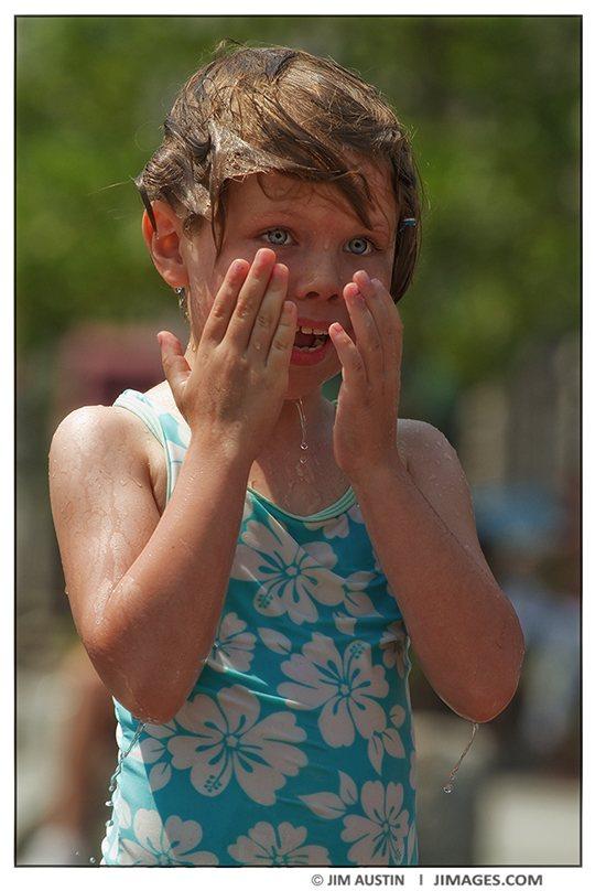 jim-austin-jimages-get-wet-fountain