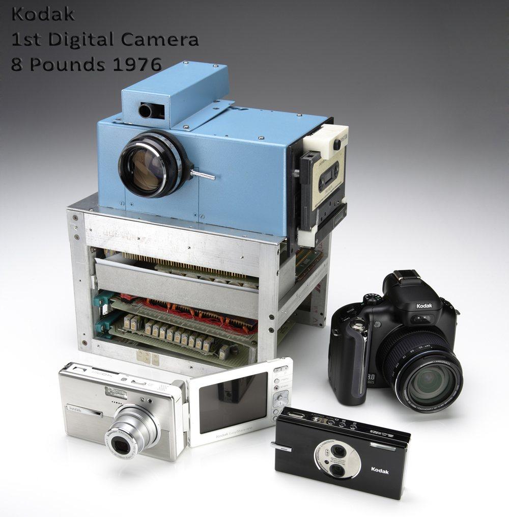 kodak-first-digital-camera