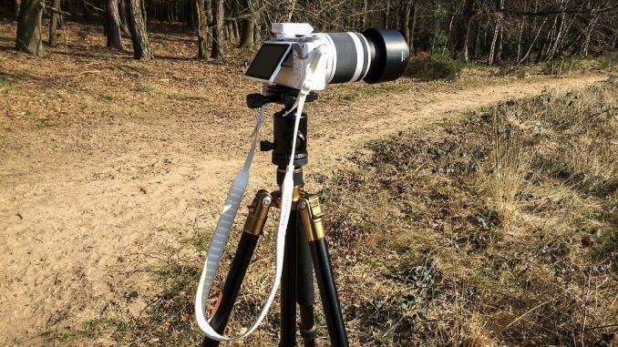 tripod-for-outdoors