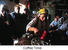 mario3-7coffeetime.jpg (10523 bytes)