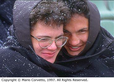 mario_monks.jpg (28535 bytes)