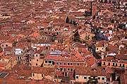 Rooftopsthumb.JPG (9178 bytes)