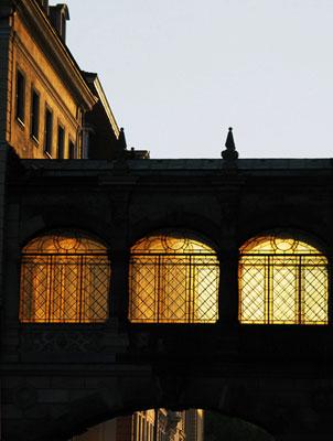 Photo taken in Dresden by Noella Ballenger