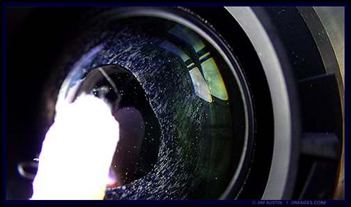 How To Professionally Clean A Camera Lens Apogee Photo