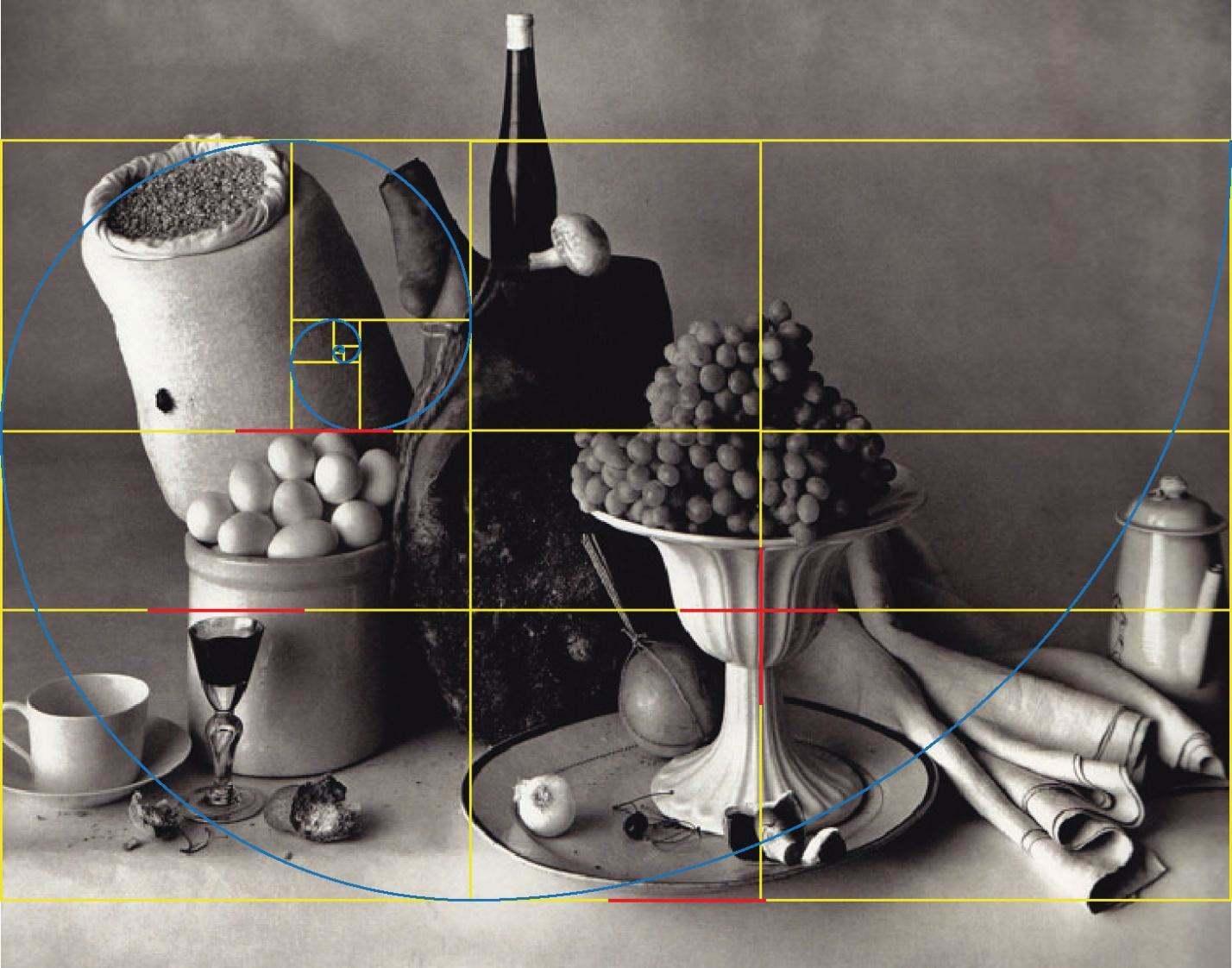 популярный построение композиции в натюрморте фото так называемыми