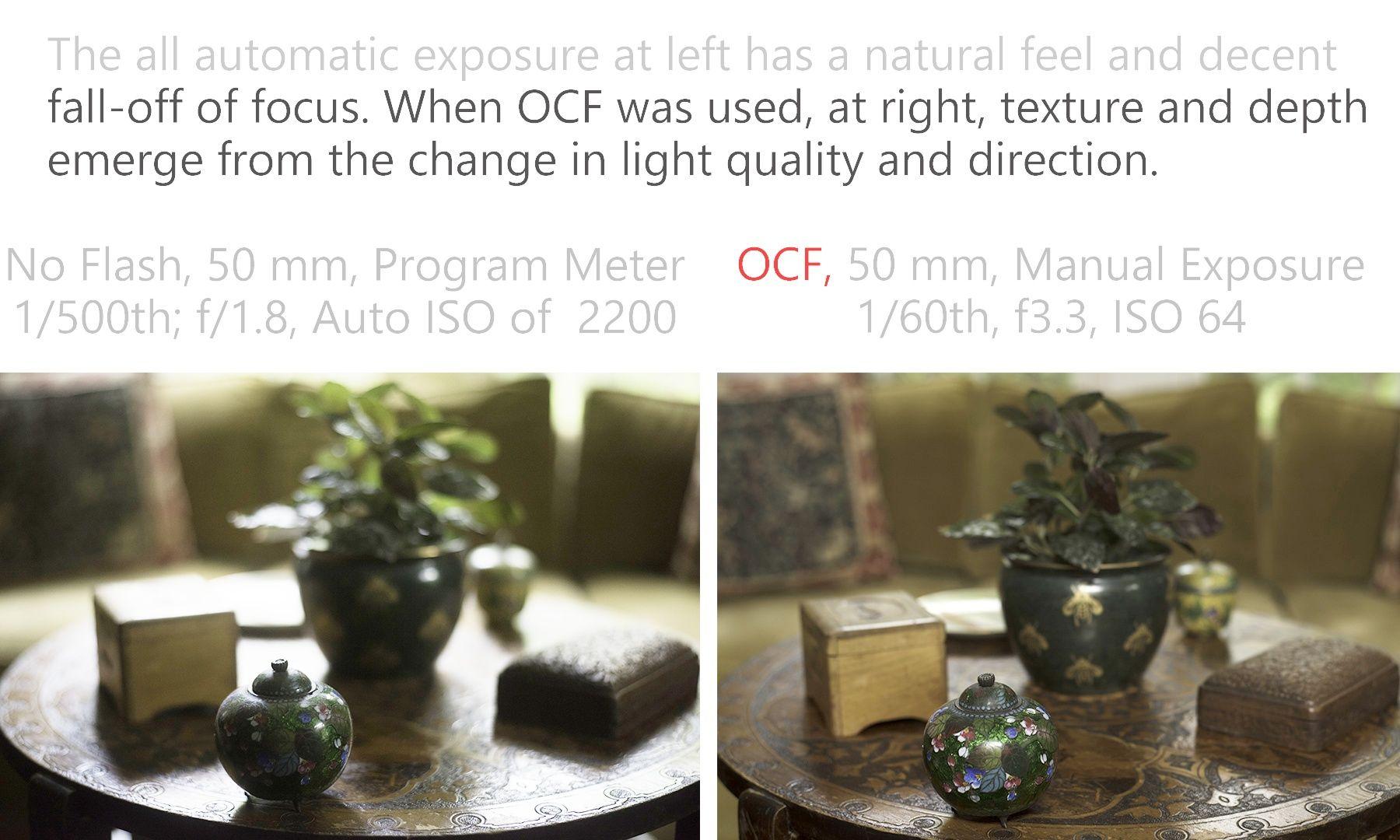 NO flash vs OCF table still life-02