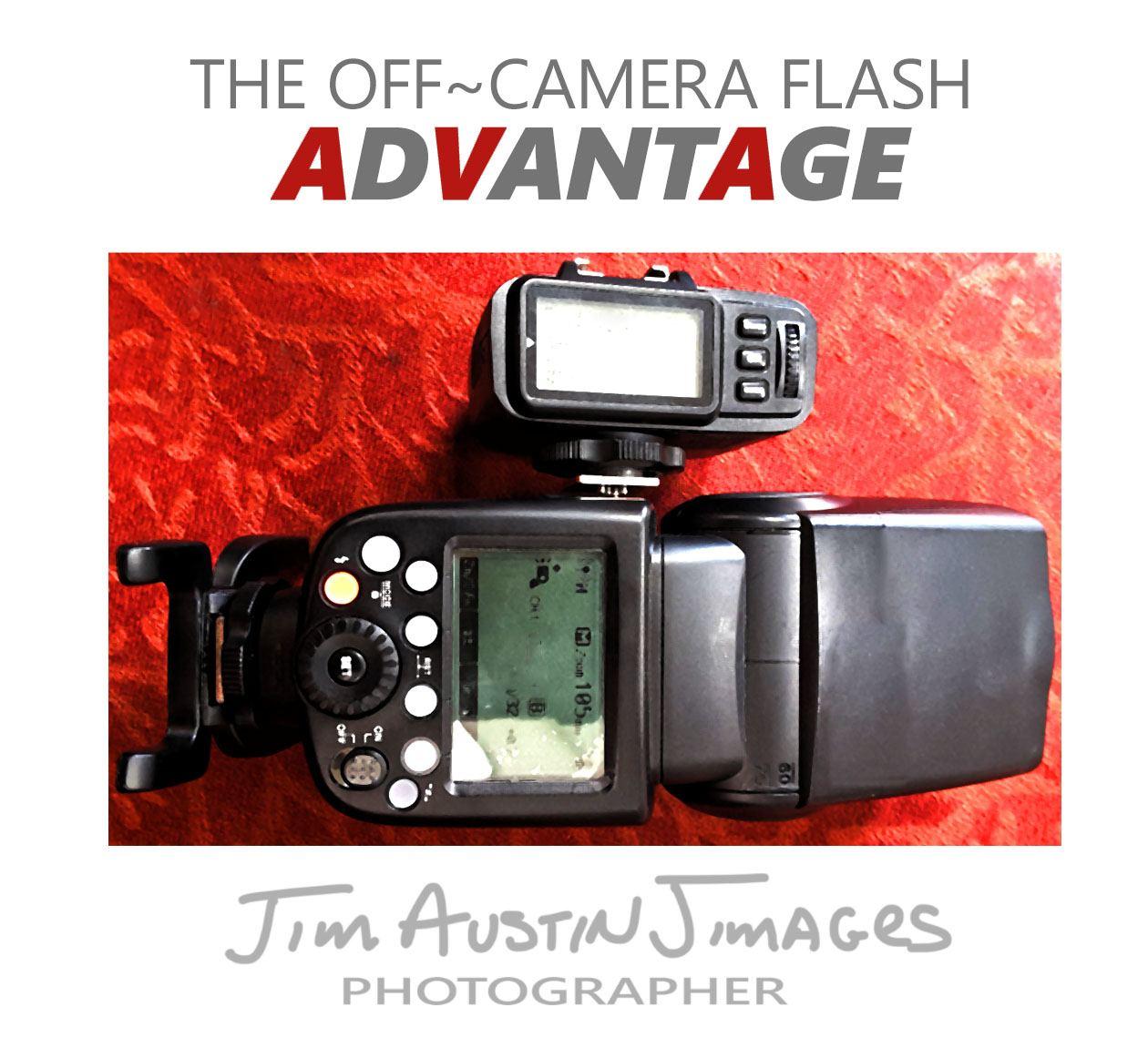 OCF Advantage Jim Austin Jimages Photographer Apogee Header May 2017