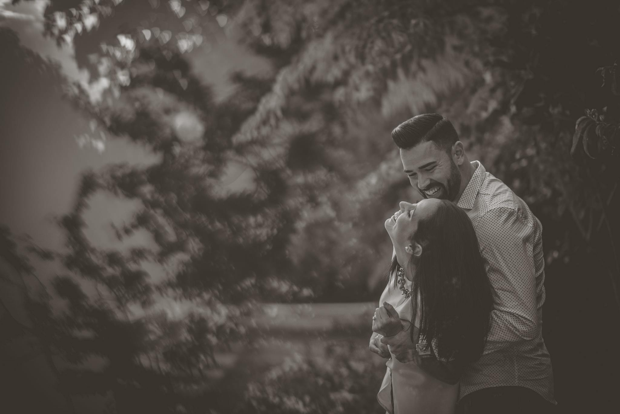 Wedding Photography Styles: A Guideline To Wedding Photography Styles