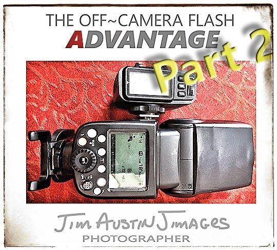tmp_1528-The Off Camera Flash Photography Advantage Part 2 Jim Austin967522582