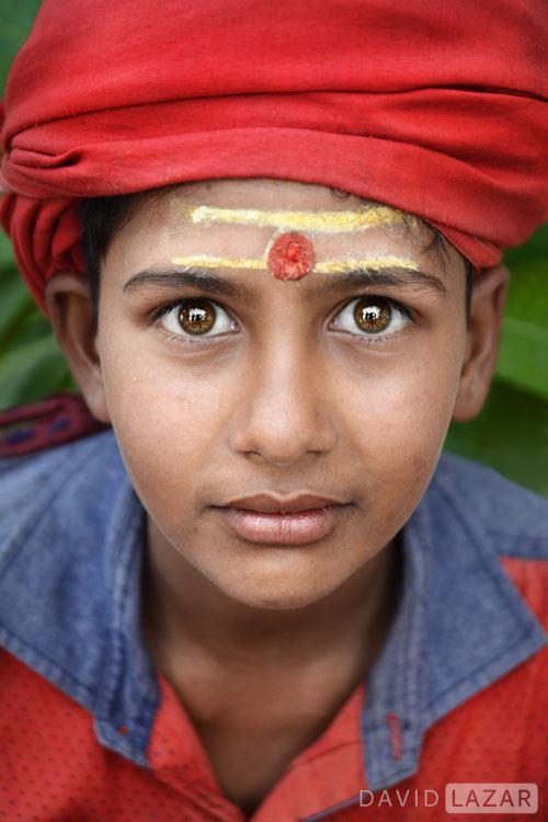 A. David Lazar – India 2017 (03)